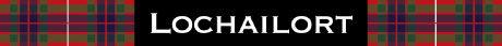 Lochailort logo.jpg