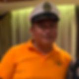 captain chowa