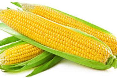 M'SIA SWEET CORN 玉米