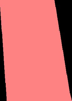 banner_BG_p.png