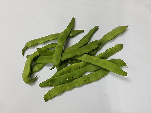 BIAN DOU / FU GUI BEAN扁豆