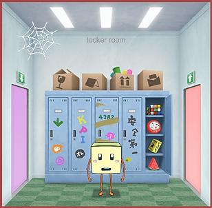 hp-locker01.png
