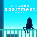 apartment_130_a.png
