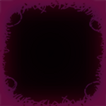 zombie-logob-130.png