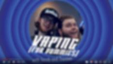 VAPING-FOR-DUMMIES.JPG