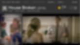 Screen Shot 2020-03-29 at 2.42.59 PM.png
