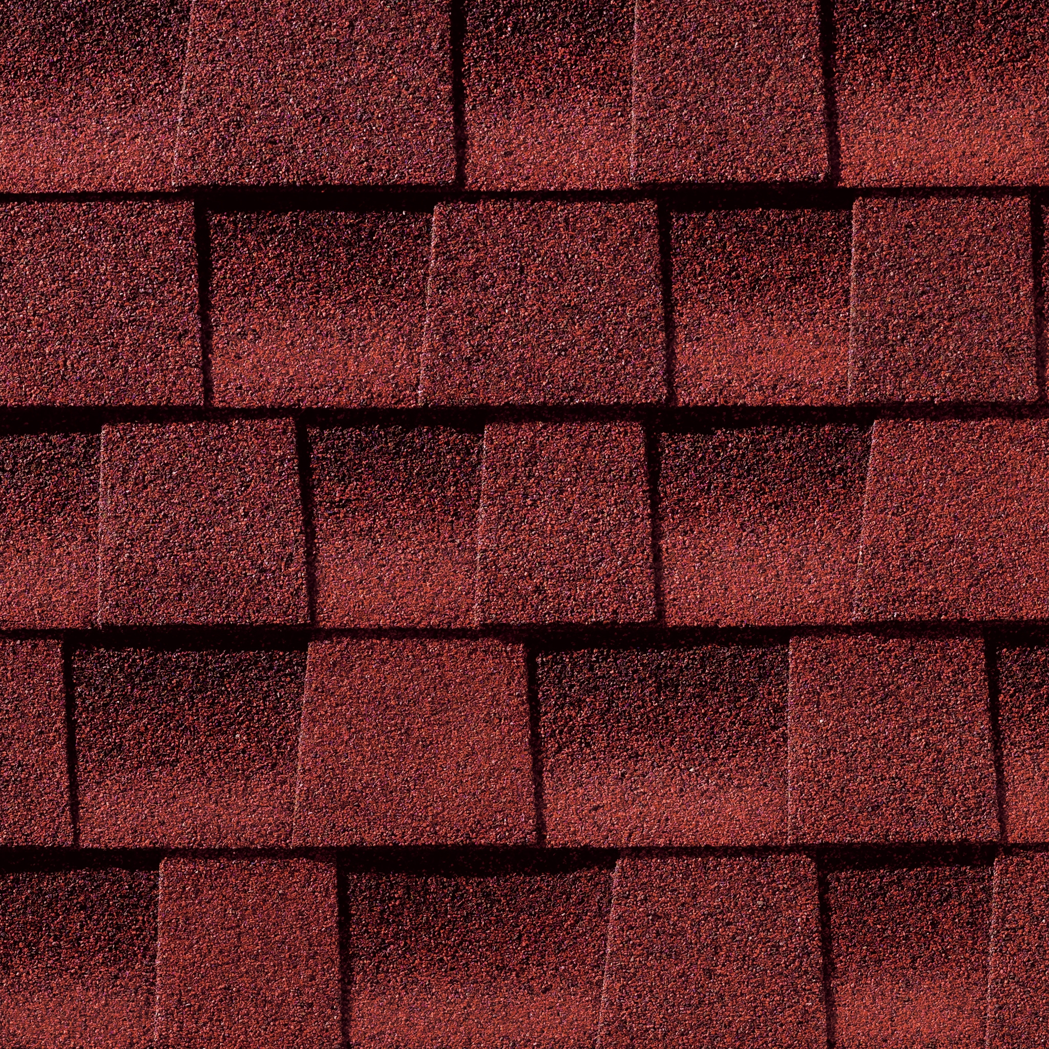 shingle roof protection