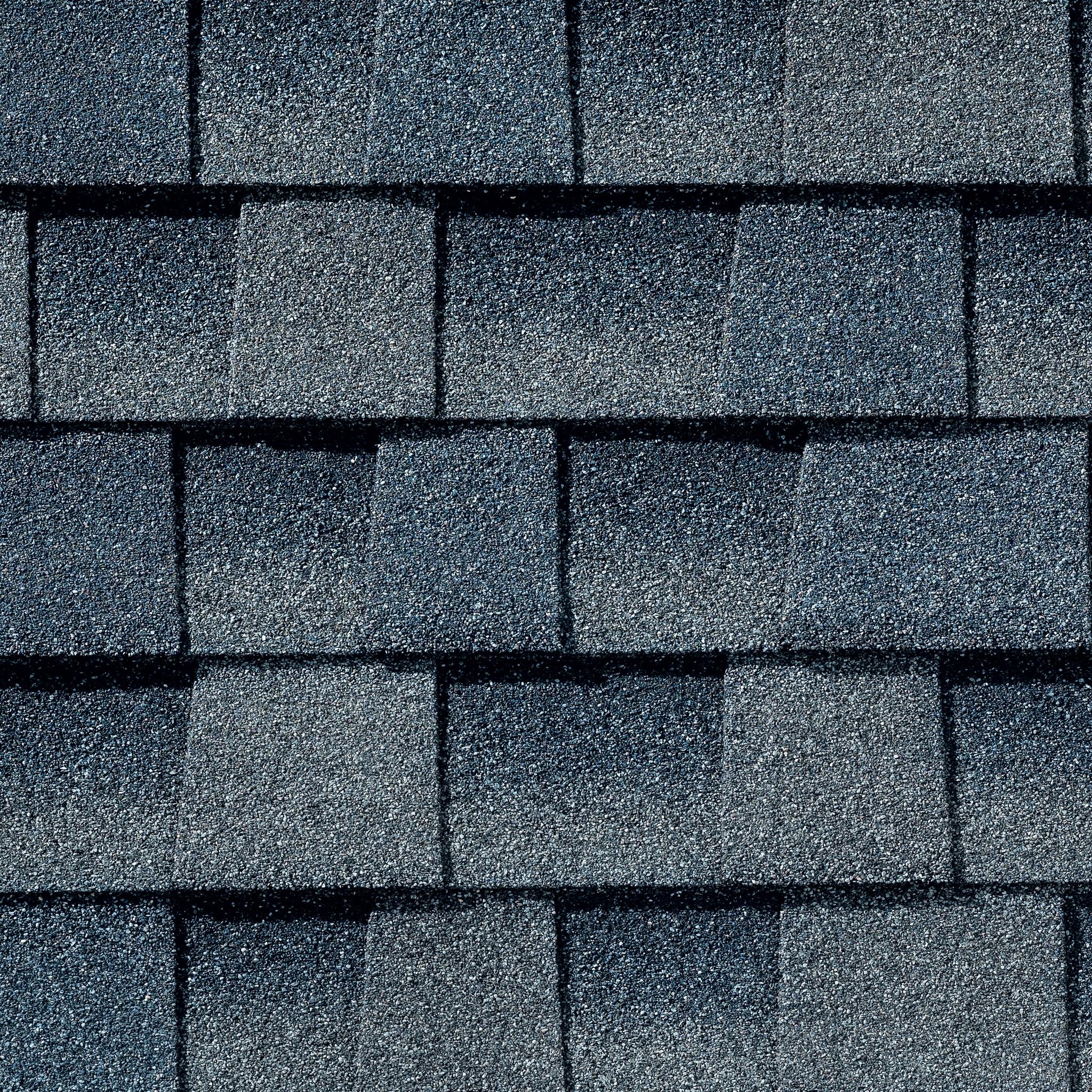 shingles roof repair