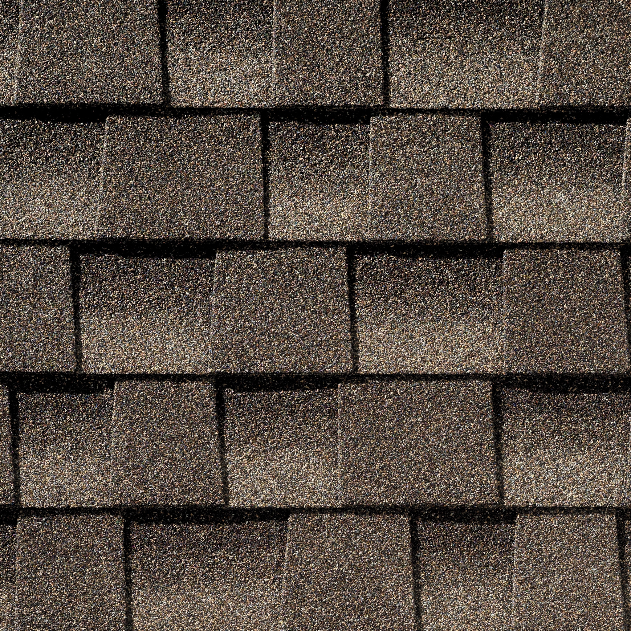 shingle roof warranty