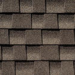 shingle roof warranty