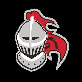 Knight Head.png