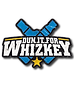 dun_it_for_whizkey_logo.png