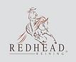 Redhead-Reining_Logo-V2-Colored-Copyrigh