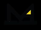 MA black logo.png