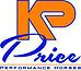 Price_Performance_Horses_Logo.jpg