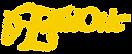 EquiOtic Logo - no background.png