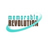 Memorable Revolution logo.png