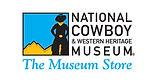 Museum_Store_Logo_web.jpg