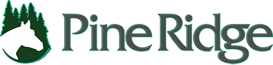pineridge_logo-392.png