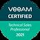 VMTSP_certification_badge_2021_standard.