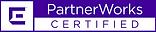 Extreme-PartnerWorks-Certified-Partner-U