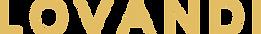 Logo lovandi black gold PNG.png
