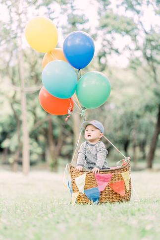 Lucas Prebirthday