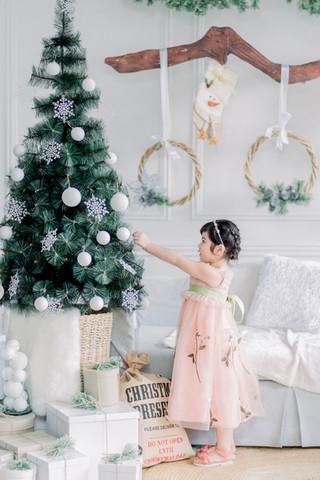 2020 Christmas Photo Marathon