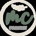 MC Project Logo.png