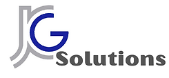 J&G Solutions.png