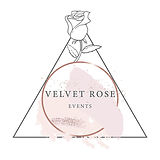 Velvet Rose - FINAL LOGO (EVENTS).jpg