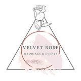 Velvet Rose - FINAL LOGO.jpg