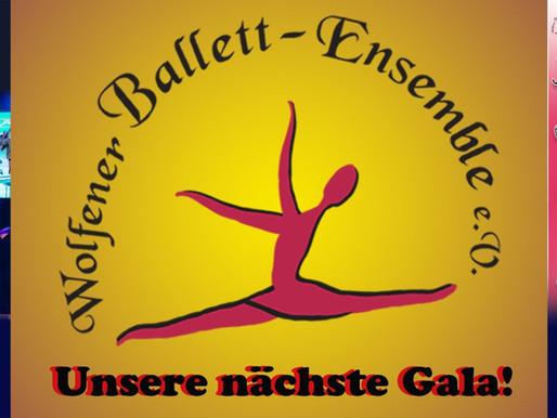 BEST - OF: 15 Jahre WBE