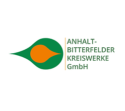 abikw-logo.png