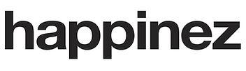 happinez-logo-vector_edited.jpg