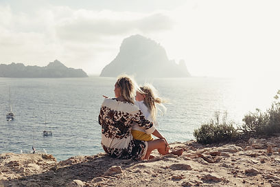my-daughter-and-me-Retreat-Ibiza-CITYMOM