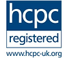HCPC 2.png
