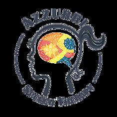 Azzurri_Logo_Final_edited.png