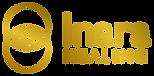 Inara_logo-06.png