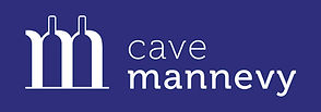 logo Cave Manevy