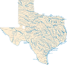 texas-rivers-map_edited.png
