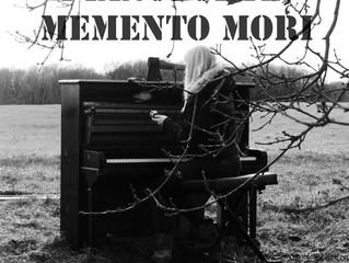 BBC Radio 3 Late Junction - Liz Hayward Pianoforte Memento Mori