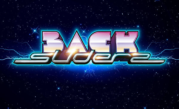 backsliderz banner.jpg