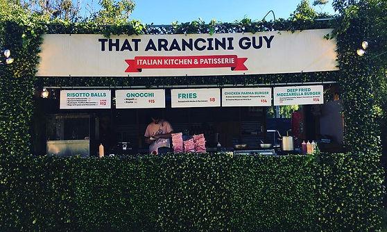 That Arancini Guy.jpg