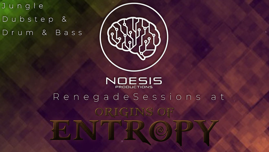 02. noesis productions session.jpg