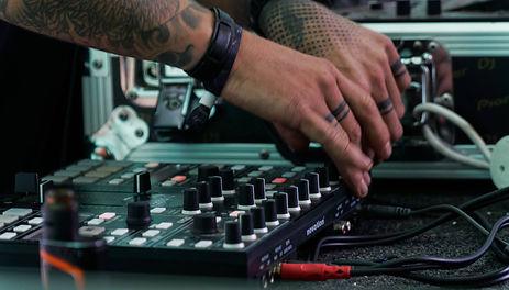 Music Participate.jpg
