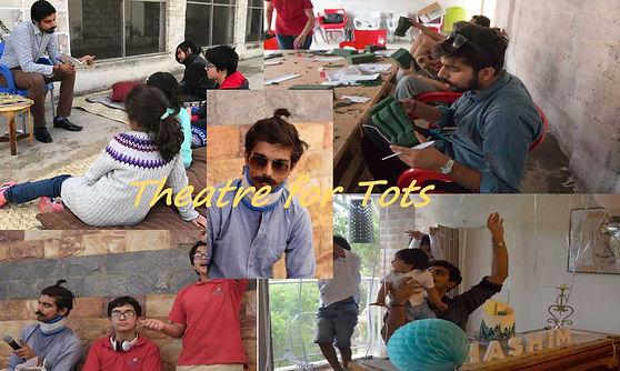 Theatre for Tots - Promo (1).jpg