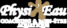 Logo-PHYSIEAU-blanc.png
