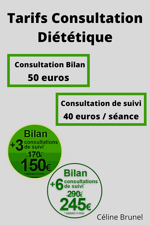 Consultation Bilan.png