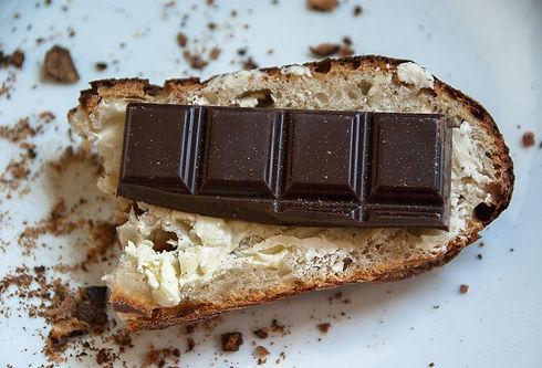 bread-1277006_1920.jpg